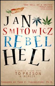 zzz RH COVER - bordered